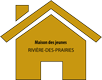 La Maison des jeunes de Rivière-des-Prairies